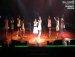 소녀시대 - 울랄라 Live 3월8일 사랑나눔 희망콘서트