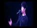 2pm 드림콘서트 도중에 팬들이 외치는 '박재범',노래가 안들려요!