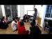 2013 신입생 환영회중...