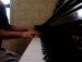 2PM 기다리다 지친다 피아노 커버
