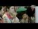 [MV] 롤리폴리(Roly-Poly) - T-ARA (티아라)