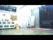 [하람꾼] 묘하상희의 커플 얼반댄스(Dance.ver)