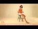남다른 기럭지의 소유자 고준희 CF현장♥