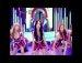 한국여자아이돌그룹 VS 일본여자아이돌그룹 [MV&PV] 2012 VOL 9