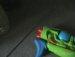 ★물총으로 작살나는 화염방사기 만들기