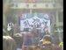2008년 휘경중학교 학교축제, Expectation