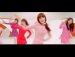 소녀시대 '하하하'캠패인2009