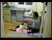 고양이와 대화하기