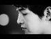 송중기 쌤소나이트 cf