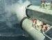 대한민국 해군에 대해 알아봅시다!!!