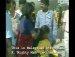 머리에 끈 매달아 비행기 끄는 말레이시아 남자~ !