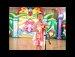 나는 가수다(찬슬기 1)