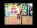 나는 가수다(찬슬기 3)