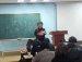 중국어교실 4