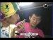 @ 2PM 재범 영상