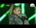 10.11.28 MaMa [2NE1 - Can`t Nobody]