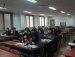 중국어교실 8 (26~27)