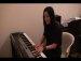 Karina-Slow motion (스피카 김보형)