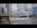 손연재 셀카 영상