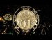 New Year Countdown Clock 2013 (새해 복 많이 받으세요)