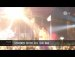 [CBC TV] 장미란 성화 봉송