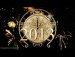새해인사 동영상 2013 새해 복 많이 받으세요