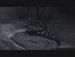 SEOTAIJI - COMA M/V Teaser