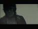 넬 - 기억을 걷는 시간M/V