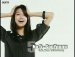 SM New Artist ⑤수영(Soo Young)