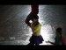 1월2일 잠실 아이유 - 마시멜로우 Live