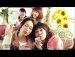일본에 진출한 치치&걸스데이가 맞서게 될 일본여자아이돌 그룹 2012 MV 27