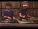 조기교육의 무서움이네요 ^ ^ .. DJ Sara and DJ Ryuse