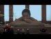 2013 [쿠팡 TV 광고] 새 모델 전지현