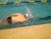 수영의 반전