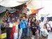 유장호형제멕시코방문