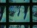박효신 - 바보
