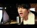 박형식 아리따운걸 (Piano ver.)