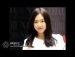 박신혜 실물 위엄