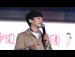 엣더발 팬사인회 첸 직캠