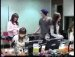 소녀시대 너무 귀여운 막춤!!!!