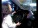 운전하는 5살 꼬마...