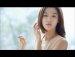 주목! 15초 여신 천송이, 보습 전지현 선생으로 돌아오다!