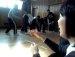 말뚝박기(2) 2번째로뛰는아이주목