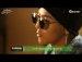 패셔니스타 빅뱅 G_Dragon 인터뷰 영상