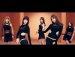 [MV] 9MUSES (나인뮤지스) - Dolls (돌스)
