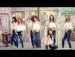 [MV] 레인보우 - Tell Me Tell Me
