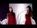 [MV] 다소니 - Good Bye