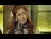 [MV] 투윤 (2YOON) - 24/7