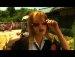 배슬기-슬기say 뮤직비디오