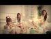 일본에 진출한 치치&걸스데이가 맞서게 될 일본여자아이돌 그룹 2012 MV28